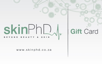 SkinPhD Skincare Launch & Marketing